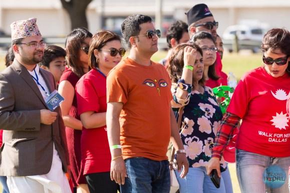 walk-for-nepal-dallas-2017-176