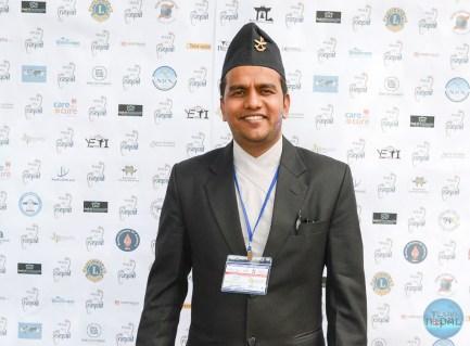 walk-for-nepal-dallas-2017-19