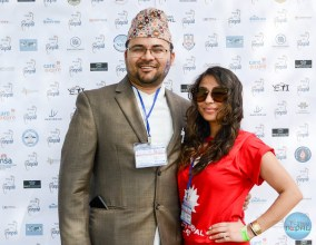 walk-for-nepal-dallas-2017-20