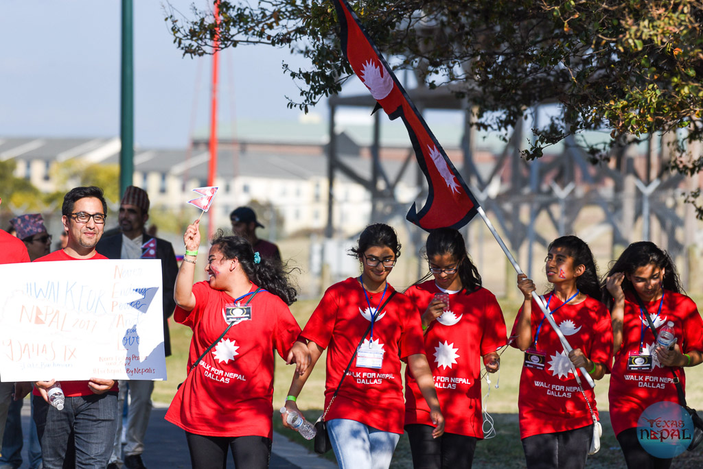 walk-for-nepal-dallas-2017-200