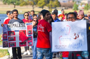 walk-for-nepal-dallas-2017-202