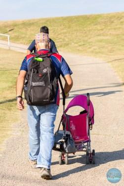 walk-for-nepal-dallas-2017-204