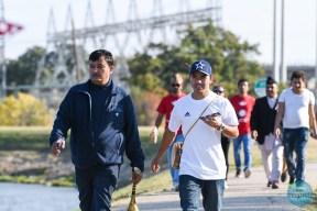 walk-for-nepal-dallas-2017-208