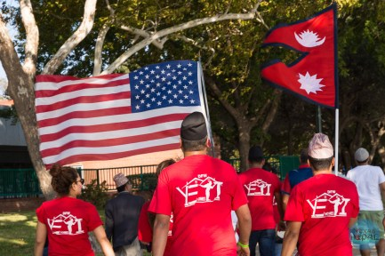 walk-for-nepal-dallas-2017-217