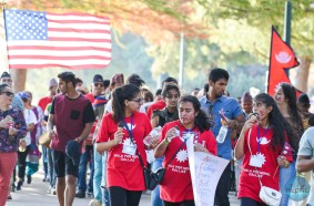 walk-for-nepal-dallas-2017-222
