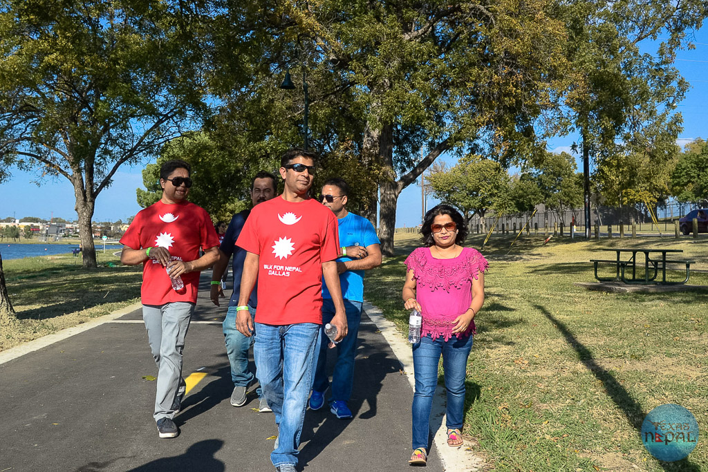 walk-for-nepal-dallas-2017-226