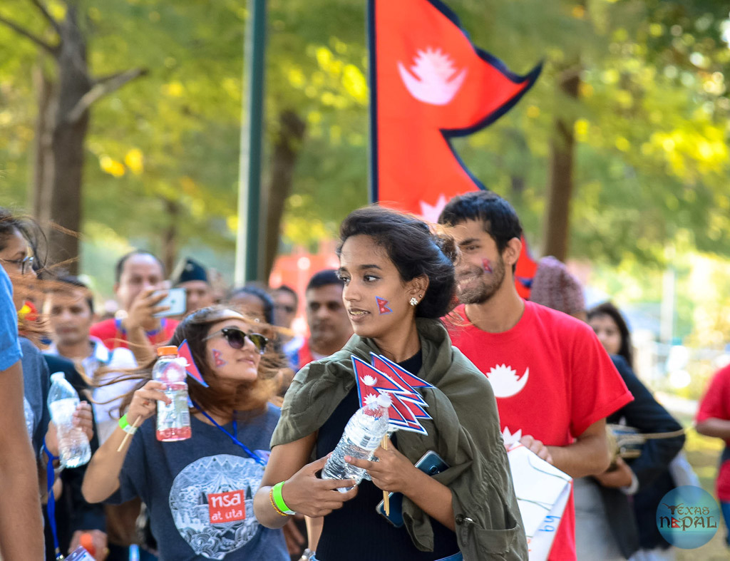 walk-for-nepal-dallas-2017-235