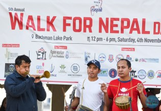 walk-for-nepal-dallas-2017-248