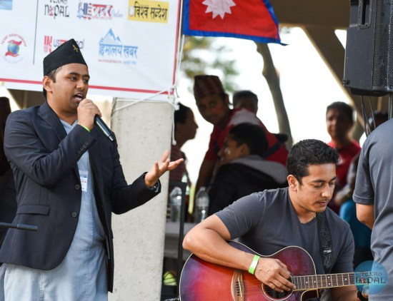 walk-for-nepal-dallas-2017-249