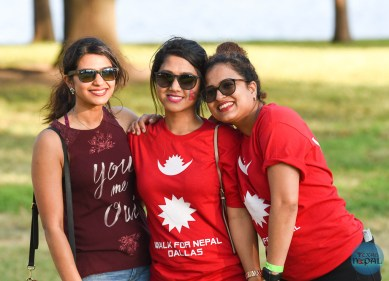 walk-for-nepal-dallas-2017-255