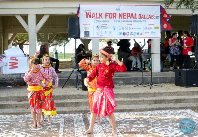 walk-for-nepal-dallas-2017-267