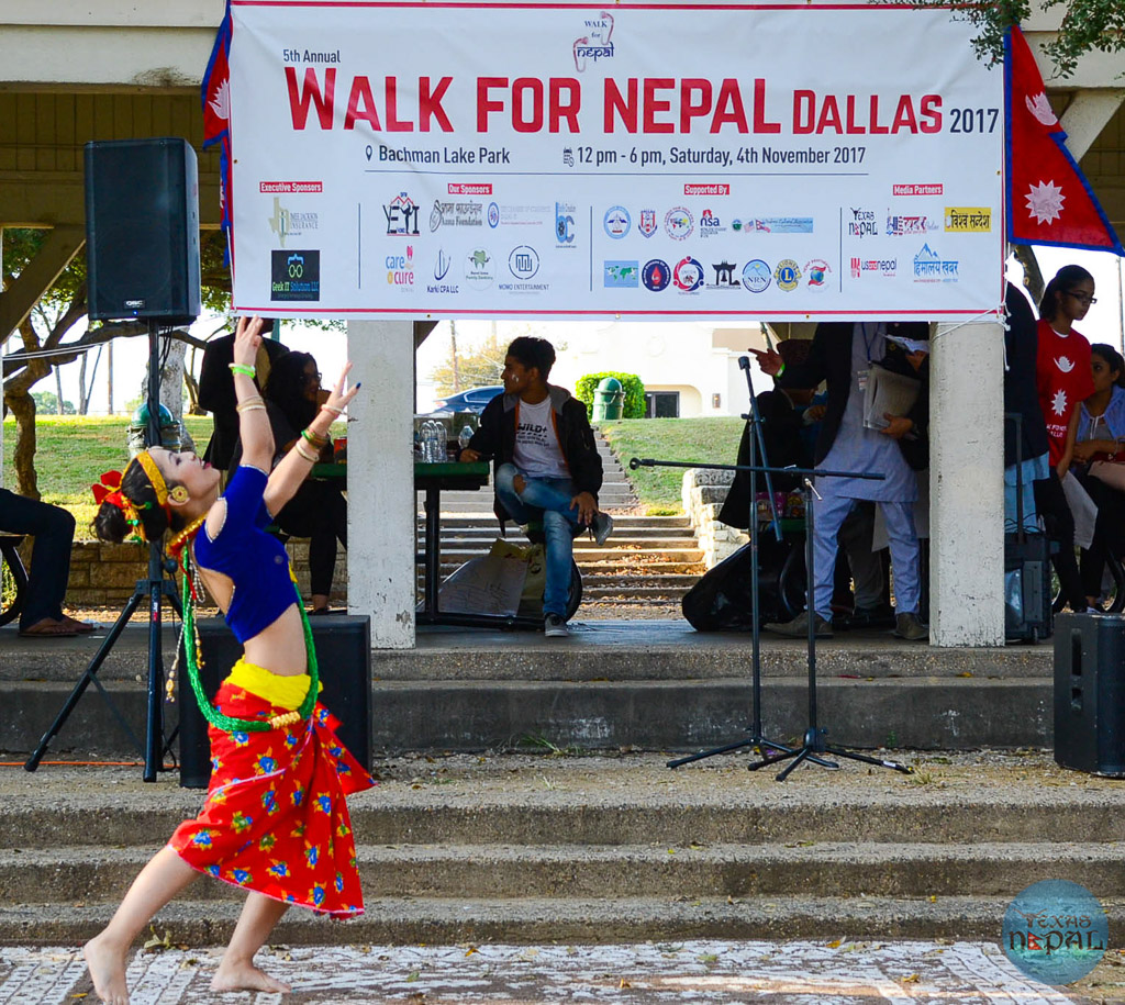 walk-for-nepal-dallas-2017-273