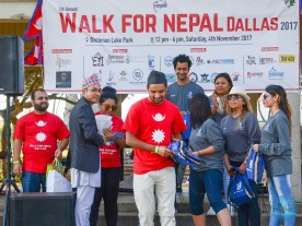 walk-for-nepal-dallas-2017-276