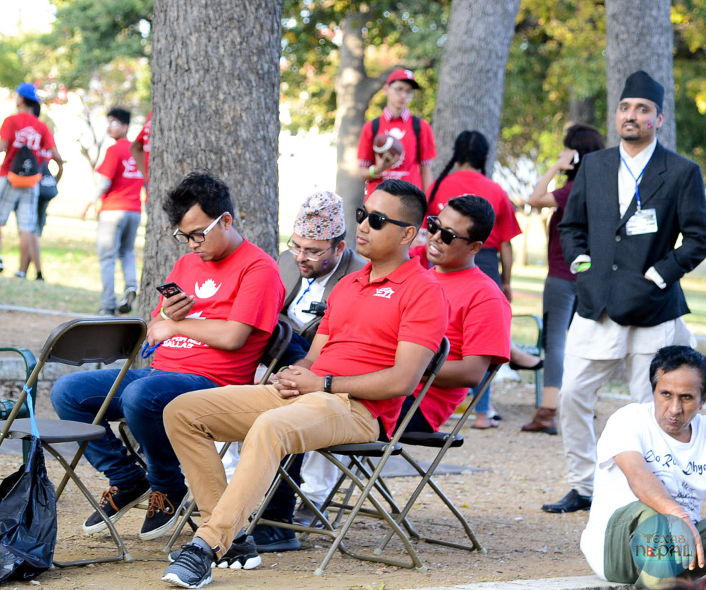 walk-for-nepal-dallas-2017-282