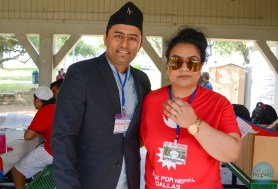 walk-for-nepal-dallas-2017-31