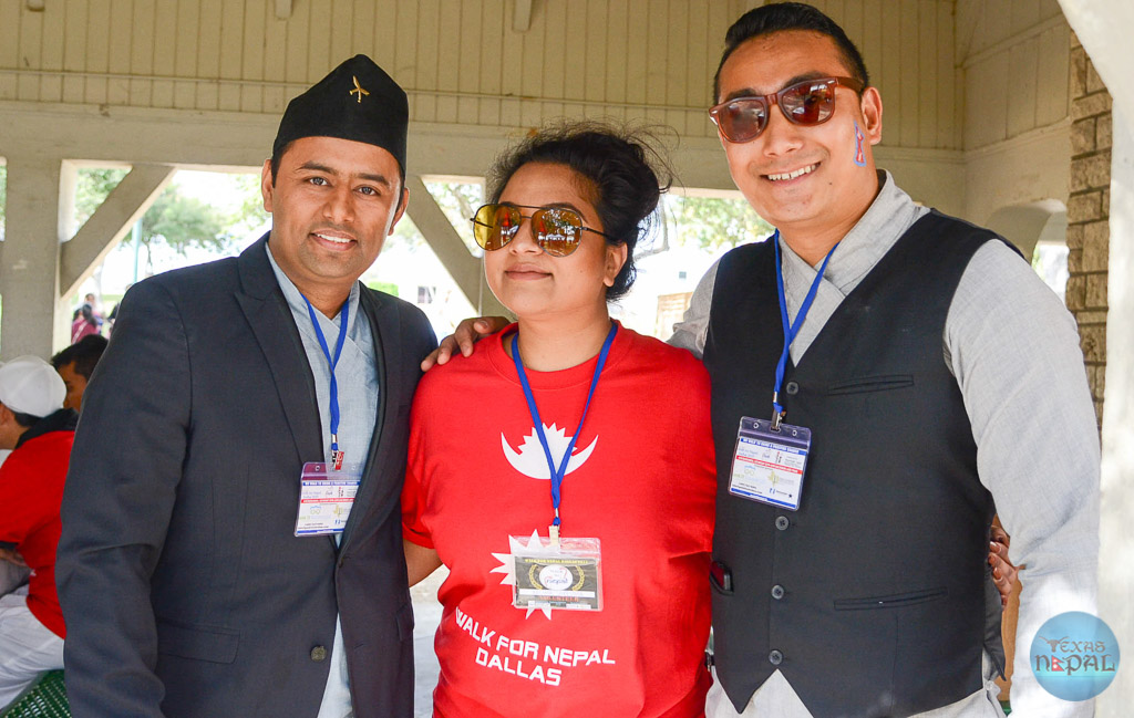 walk-for-nepal-dallas-2017-32