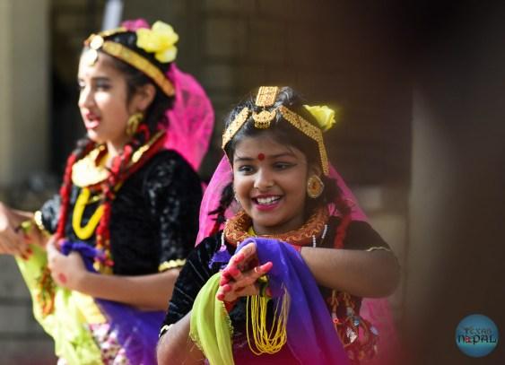 walk-for-nepal-dallas-2017-45