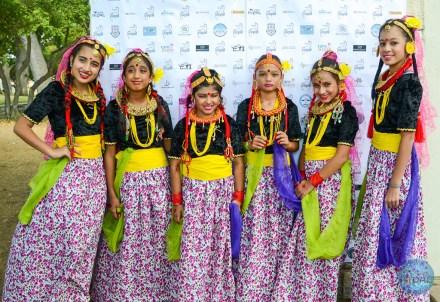 walk-for-nepal-dallas-2017-64