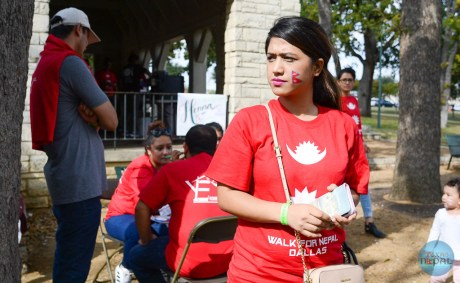 walk-for-nepal-dallas-2017-70