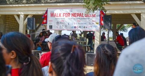 walk-for-nepal-dallas-2017-88