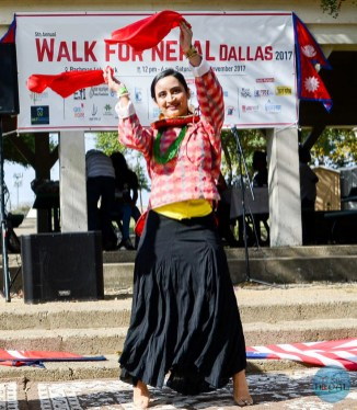walk-for-nepal-dallas-2017-92