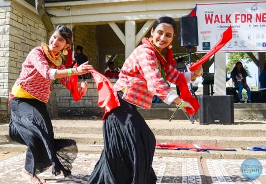 walk-for-nepal-dallas-2017-93