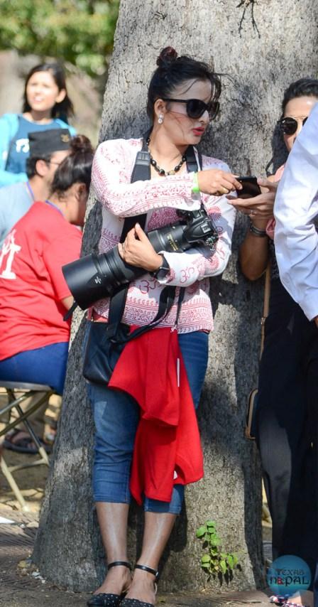 walk-for-nepal-dallas-2017-94