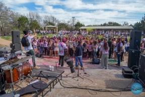 ramailo-holi-euless-texas-20180303-16