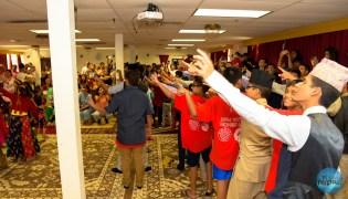 nst-summer-camp-2018-irving-texas-96