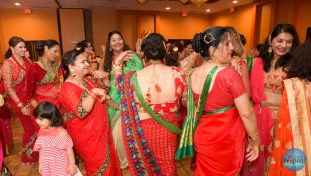 teej-indreni-cultural-association-20180901-100