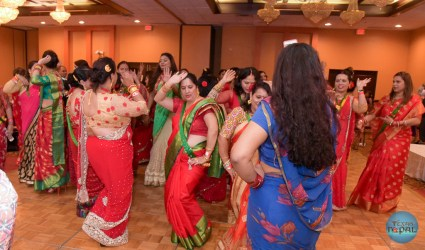 teej-indreni-cultural-association-20180901-108