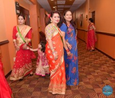 teej-indreni-cultural-association-20180901-120