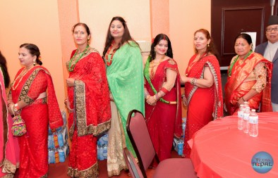 teej-indreni-cultural-association-20180901-13