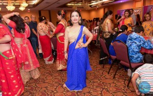 teej-indreni-cultural-association-20180901-131