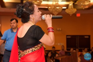 teej-indreni-cultural-association-20180901-133