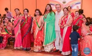 teej-indreni-cultural-association-20180901-135