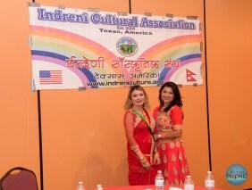 teej-indreni-cultural-association-20180901-142