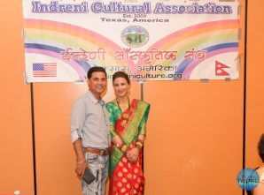 teej-indreni-cultural-association-20180901-145