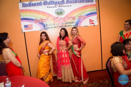 teej-indreni-cultural-association-20180901-149