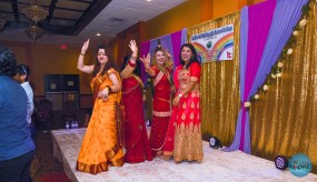teej-indreni-cultural-association-20180901-156