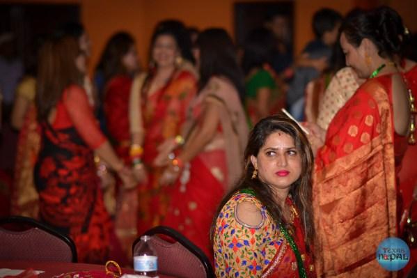 teej-indreni-cultural-association-20180901-173