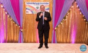 teej-indreni-cultural-association-20180901-23