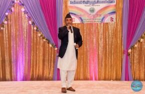 teej-indreni-cultural-association-20180901-28