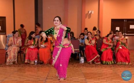 teej-indreni-cultural-association-20180901-33