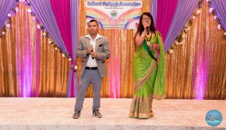 teej-indreni-cultural-association-20180901-39