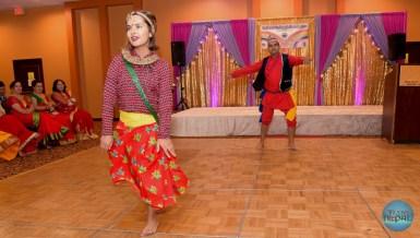 teej-indreni-cultural-association-20180901-49