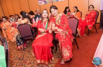 teej-indreni-cultural-association-20180901-52