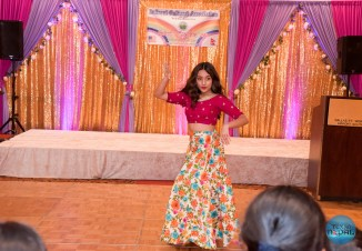 teej-indreni-cultural-association-20180901-53