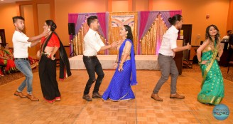 teej-indreni-cultural-association-20180901-59