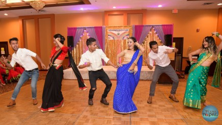 teej-indreni-cultural-association-20180901-61
